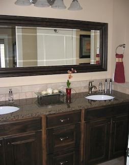 jw_kw_knightwest-custom-home-bathroom-granite