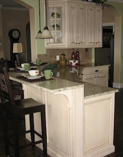 jw_kw_knightwest-custom-home-kitchen-granite
